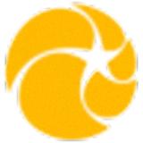 星光助手安卓模擬器下載v1.2.9.0官方中文版
