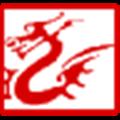 鑫龙会员卡管理系统v3.6官方免费版