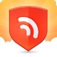 新浪微盾软件v2.5.0 安卓免费版