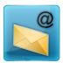 新星邮件速递专家v35.6手机验证领58彩金不限id免费版