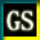 欣欣QQ加好友软件v3.0免费版