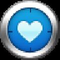 心意日程管理v4.0官方免费版