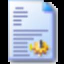 昕友电子课程表v1.0免费版