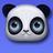 熊猫线报机器人免费版