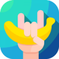 香蕉打卡软件v2.13 安卓官方版