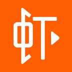 虾米音乐播放器V3.0.9 免费版