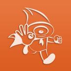 小事儿软件v1.0 安卓官网版