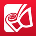 学徒软件v1.7 安卓官方版