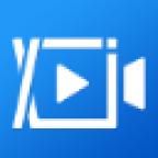 迅捷屏幕录像工具v2.0.1.2官方免费版