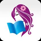 潇湘书院软件v3.52 安卓官网版