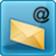 新星邮件速递专家破解版v29.3.0.10280(含注册码)