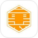 校园包裹侠app(校园快递分享众包平台)V2.0苹果版