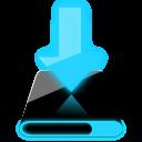 下载地址转换器V1.0免费版(支持迅雷快车旋风)