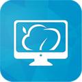 云电脑app(手机瞬间变身PC电脑)v4.1.1 安卓版