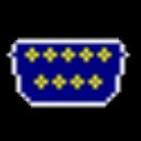 野人串口调试助手v4.1.9免费版