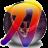传奇永恒狂刀辅助v5.0官方免费版