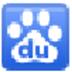 易佰百度指数批量查询工具v1.7.6.7免费版