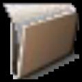 移动硬盘加密工具v1.0免费版