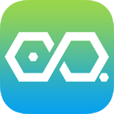 易企秀(微信场景制作工具)V1.7.0.0015安卓版