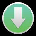 一心五笔v3.0官方免费版