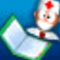 易迅电子病历软件v6.5.1官方免费版