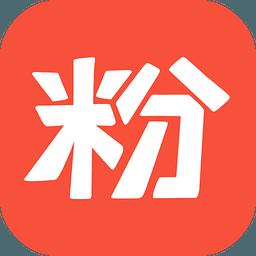 一键加粉神器v1.8.2 安卓最新版