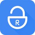 202一键ROOT软件v1.2.2.0214 安卓官方版