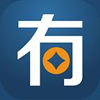 有利网理财软件v3.8.0 安卓最新版