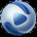 优播影音播放器下载v2.7.1.263官方免费版