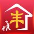 优丰源软件v1.1.7 安卓官方版