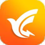游隼浏览器(极速浏览器)v7.2020官方版