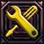 游戲圈修復工具v1.0免費版