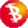 友益文书(电子书制作工具)V9.3.8免注册完美破解版