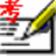 友益電子試卷制作系統v5.3.1破解版