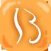 孕期好帮手软件v3.0.9 安卓官网版