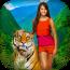 野生动物相框v2.3 安卓官方版