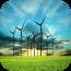 云上能源软件v1.0.257 安卓官方版