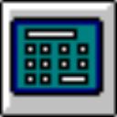 源代码行数统计工具v1.5免费版