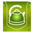 圆方橱柜设计软件v6.8官方免费版