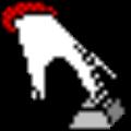 圆圆打字高手(打字练习软件)v3.0官方版