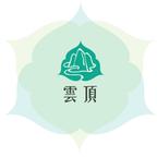 云鼎娱乐软件v1.0.1 安卓官方版