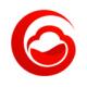 云酒汇软件v3.1.8 安卓官方版