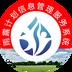 雨露百事通软件v2.0.1 安卓官网版