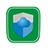 云盾加密软件v5.0.0方免费版