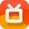 云图TV(手机电视直播软件)V3.5.2安卓VIP版