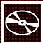 语音广告制作专家v8.8官方免费版