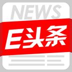 英语头条软件v1.8 安卓官网版