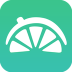 柚子家居软件v1.6.0 安卓官网版