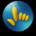 掌城路况通v7F090002 安卓免费版