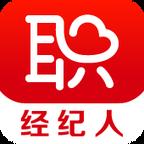 职多多经纪人v3.11 安卓官网版